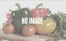 Cuban Sandwich -