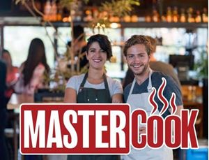Picture of Template MasterCook Business Required Setup Fee