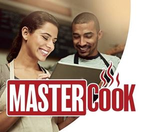 Picture of MasterCook Pro Business Setup Fee