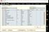 Picture of MasterCook 2020 Pro (Google Promo)