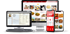 Picture of MasterCook 2020 Pro - Business Use License